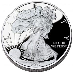 Débat 2012-silvereagle-proof-obv-300x300